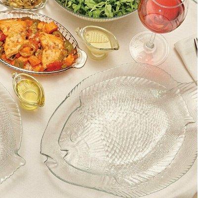ЛЮБИМЫЕ БОКАЛЫ: Акция на посуду! Сладкий подарок за заказ!  — АКЦИЯ: ТОВАР НЕДЕЛИ ПО СУПЕР ЦЕНЕ — Для дома