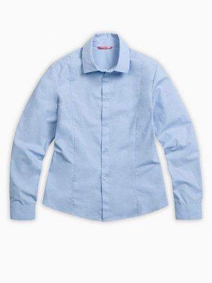 BWCJ8063 сорочка верхняя для мальчиков