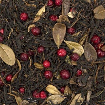 СуперЕда - здоровое питание! — Иван-чай — Чай