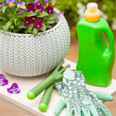 Бытовая химия на прямую от завода изготовителя — Товары для дачи и сада — Биосоставы