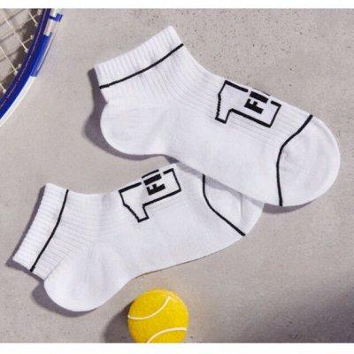 Conte-kids - носки, колготки, леггинсы! Осенняя пора 🍁  — Носки укороченные, спортивные (р.12-24) — Носки и гольфы