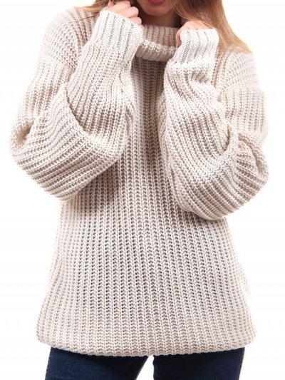 Океан текстиля - носки, трусы упаковками. Одежда для дома. — Женский трикотаж. Кофты и толстовки — Толстовки и свитшоты