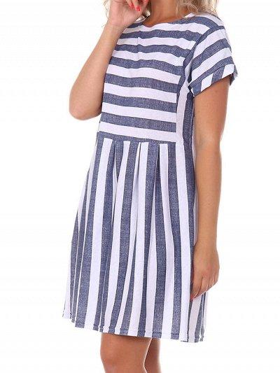 Океан текстиля — носки, трусы упаковками. Одежда для дома. — Женский трикотаж. Платья 3 — Повседневные платья