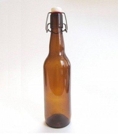 Все для изготовление домашних напитков (18+), сыров и колбас — Бутылки и графины — Хобби и творчество