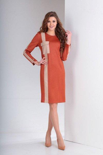 Женская одежда из Белоруссии без орг% в наличии