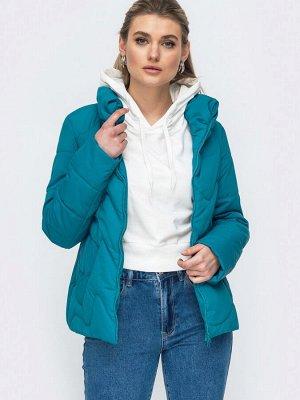 Куртка демисезонная 3072