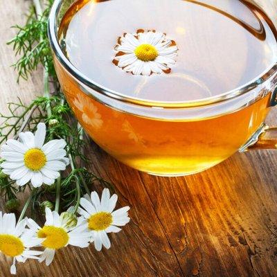 Новое поступление ЧАЙНАЯ библиотека. Вкусненький чаек! — Фиточай — Кофе, чай и какао