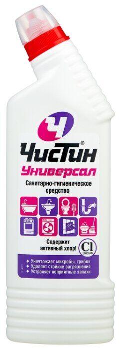 Чист.средство ЧИСТИН 750мл Универсал