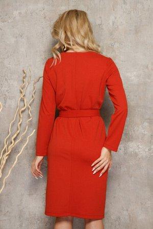 Платье Ария (Leleya)