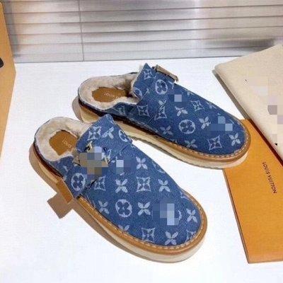 Обуви много не бывает! Самые крутые НОВИНКИ ЗИМЫ! 🔥Рассрочка — Тапочки с мехом — Тапочки