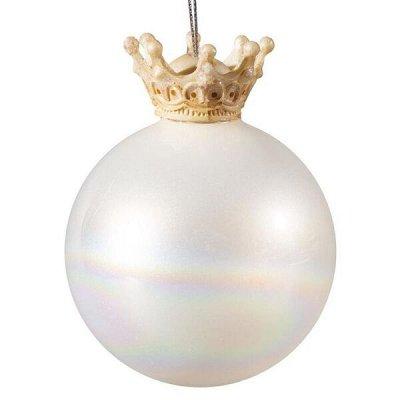 Новогодний F-present  - сувениры, презенты, предзаказания — Ёлочные игрушки-игрушки из стекла — Сувениры
