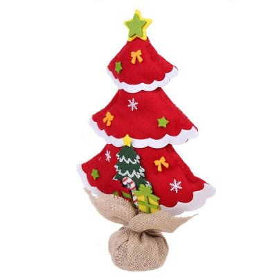 Новогодний F-present  - сувениры, презенты, предзаказания — Новогодний текстиль — Сувениры