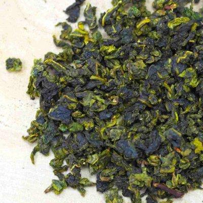 Вкусные ароматные чаи - сборы, травы, специи — Чай зеленый — Чай