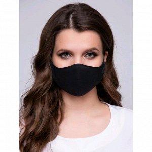 Защитная маска «Блэк», размер 42