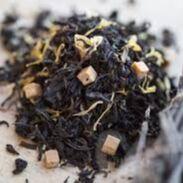 Огромный выбор чая и кофе на любой вкус — Элитные улуны — Чай
