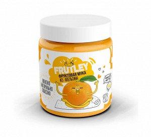 Мука апельсиновая | 60 гр