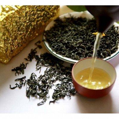 Кофе из Вьетнама. В НАЛИЧИИ. Конфеты, МАНГО и какао — Вьетнамские чаи — Чай
