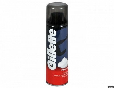 P& G -любимая бытовая химия  — Мужская парфюмерия GILLETTE-Акция!! — Бритье и эпиляция
