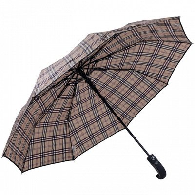 SVYATNYH-Элегантная классика,мужские костюмы,брюки ВЫПУСКНОЙ — Мужчинам - зонт — Аксессуары