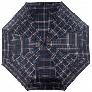 зонт              2.01-SCY17078-03