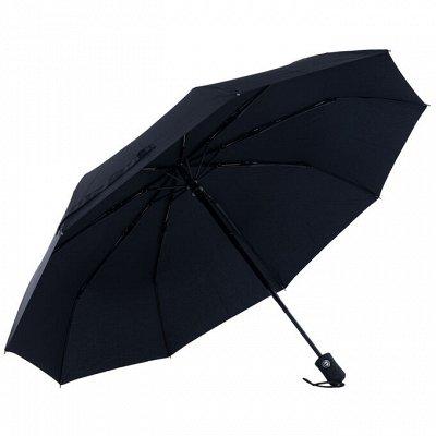 SVYATNYH - мужские футболки от 259 р. и многое другое! — Портфели, кошельки, дорожные сумки, зонты — Аксессуары