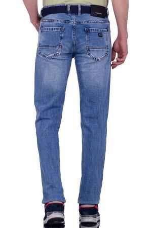 джинсы              1.1-RB3349-03