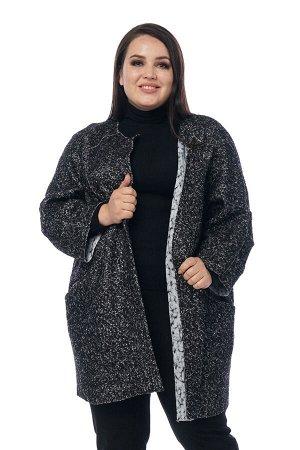Пальто-2791