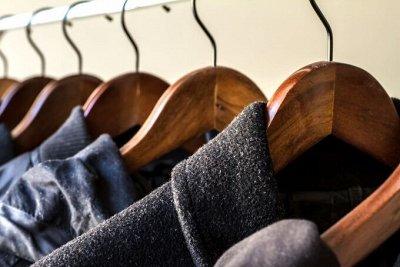 ДОМАШНЯ МОДА. Текстиль, пластик и прочие товары для дома — Уход и хранение одежды и обуви. — Системы хранения