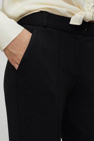 брюки              58.1-2810260-167