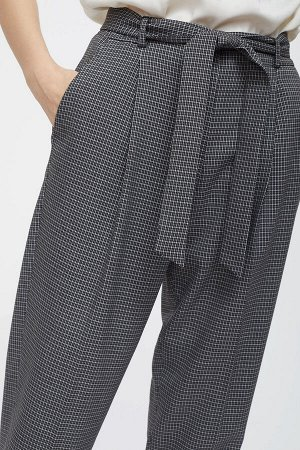 брюки              58.1-280236-C-139