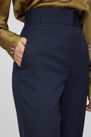 брюки              58.1-252282-140