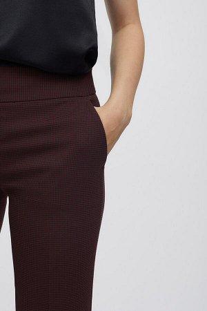 брюки              58.0-155197-020