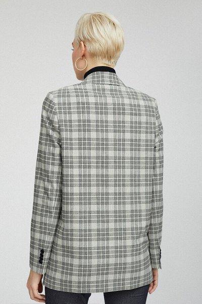 Svyatnyh *Одежда, аксессуары для мужчин и женщин — Костюмы, пиджаки, жакеты — Костюмы с юбкой