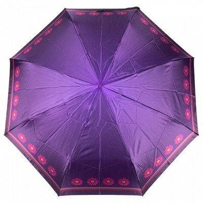 SVYATNYH - Мужские шапки, перчатки, шарфы — Женские зонты — Зонты и дождевики