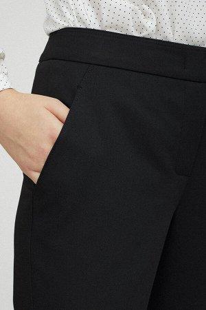 брюки              58.0-131116-C-167