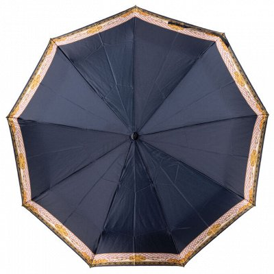 SVYATNYH -Элегантная классика, мужские костюмы,брюки,ОРГ 15% — Женщинам - зонт — Аксессуары