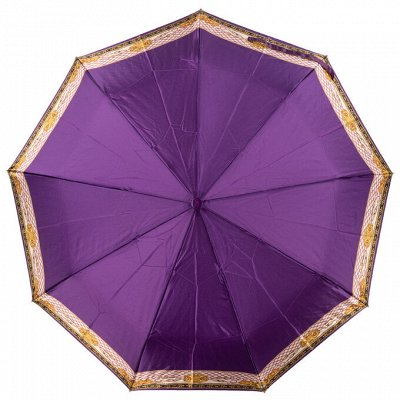 Svyatnyh *Одежда, аксессуары для мужчин и женщин — Зонты женские — Зонты и дождевики