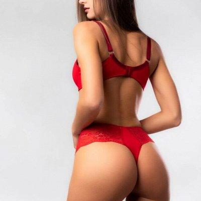 Fest Brend Underwear. Нижнее белье до -91% — Трусы стринги, танга — Трусы