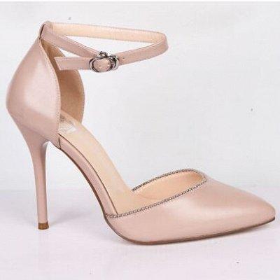 Обувь Инарио, быстрая доставка, распродажа 30%! — Лето! Поступление новинок! — Для женщин