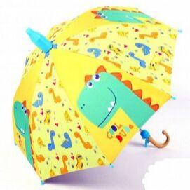Детская одежда, обувь, аксессуары! Комбинезоны от дождя! — Зонты детям, подросткам, взрослым — Зонты и дождевики
