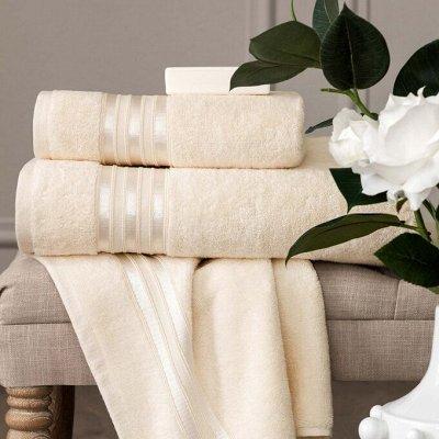 Сайлид! Невероятное качество постельного белья! В наличии 🚀 — Полотенца банные — Полотенца