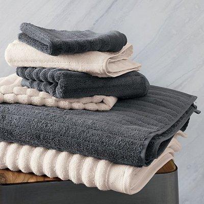 Сайлид! Невероятное качество постельного белья! В наличии 🚀 — Полотенца для лица, рук и ног — Полотенца