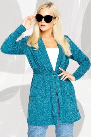 Элегантная классика* Одежда для женщин *Бомбические новинки — Осень-Зима 2020/21 — Костюмы