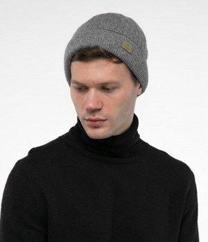 Мужская шапка Альт / М-60853-