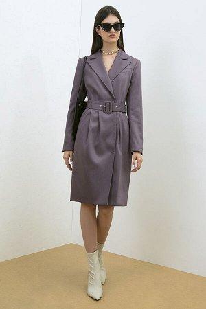 Платье женское МL10155