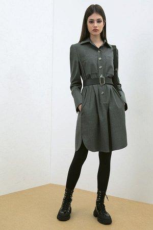 Платье женское МL10158
