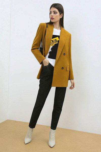 LaVela. Черная Пятница — Коллекция: Fall 2020 — Одежда