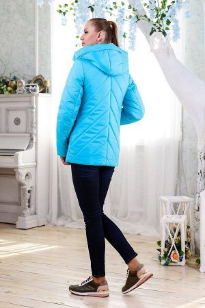 Куртка В-1091 Лаке Тон 35