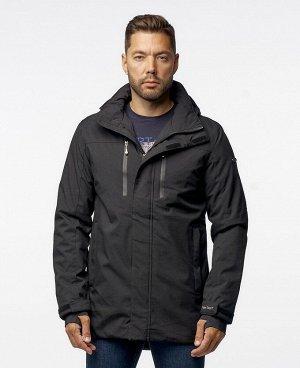 Куртка POO 9904