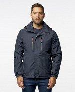 Куртка GAE 802